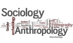 Sociological and Anthropological Research