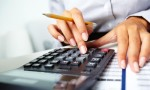 Objectives, Importance and Limitations of New Accounting System