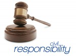 Civil Responsibility to Child Rights