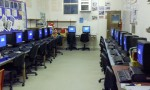 Use of ICT in Classroom