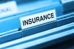 Risk management, Insurance and importance of insurance