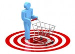 Customers-Concept and Classification of buyers