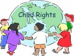 Fundamental Aspects of Child Rights