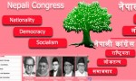 Ban on Political Parties & Socio-Economic Achievements from 2007-2017 B.S.