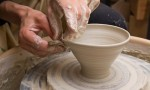 Clay Works / Pottery