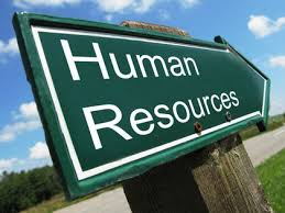 Human Resources and Human Development Indicator
