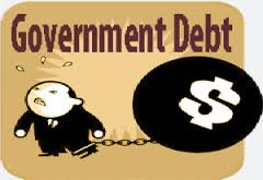 Government Borrowing and Budget