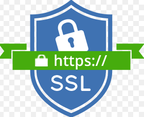 Securing TCP Connections (SSL)