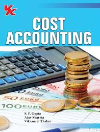 Cost Accounting and Financial Accounting