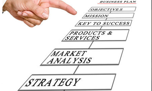 Vision, Background, Objectives and Strategies of IT Policy 2000