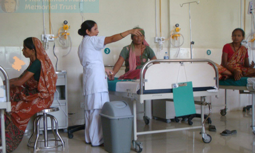 Introduction, Characteristics, Importance and Components of Primary Health Care