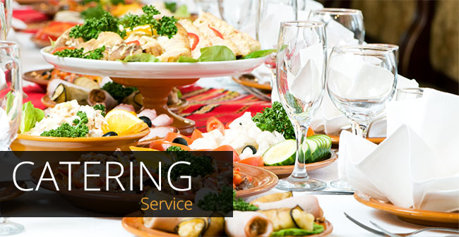 catering source (avantispeoria.com)