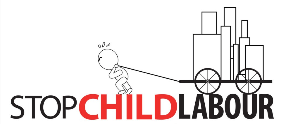 Efforts for Child Rights