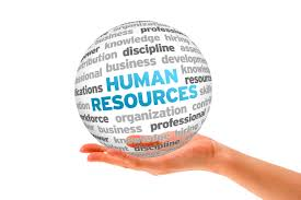 Figure: Human Resources Source: www.rivercitystaffing.com