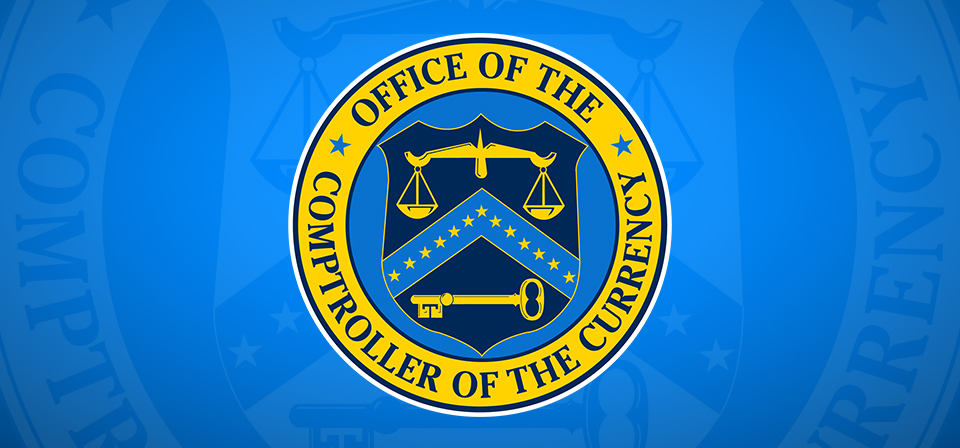 Office of the Treasury & Comptroller