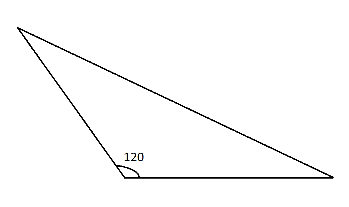 Right Angle Base : Triangle kullabs