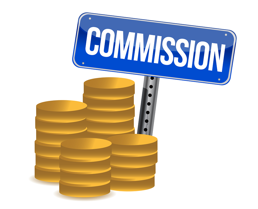 commission taxation and bonus kullabs com clipart exercising clip art exercise class