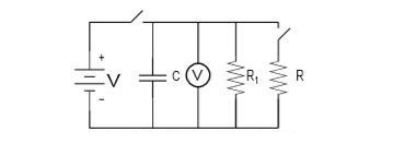 circuit for loss of charge method - Copy
