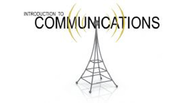 an introduction to the importance of the proper communication Importance of communication skills for a health practitioner by drkumar clark introduction communication is an integral  importance of proper communication in.