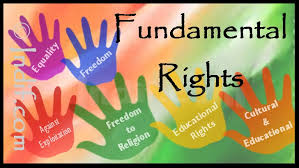 Source : www.indif.com Fig :Fundamental Rights