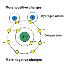 fig:polar molecules