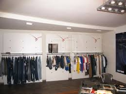 uniform room (source www.europroget.com)