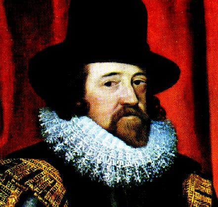 Source: www.bnl.gov/Francis Bacon