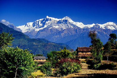 Source:www.adventurehimalayacircuit.com Fig: