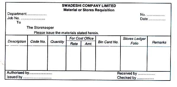costing sheet template