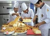 food production and kitchen department (source indiamart.com)
