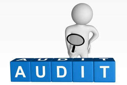Importance of New Accounting System for Auditing