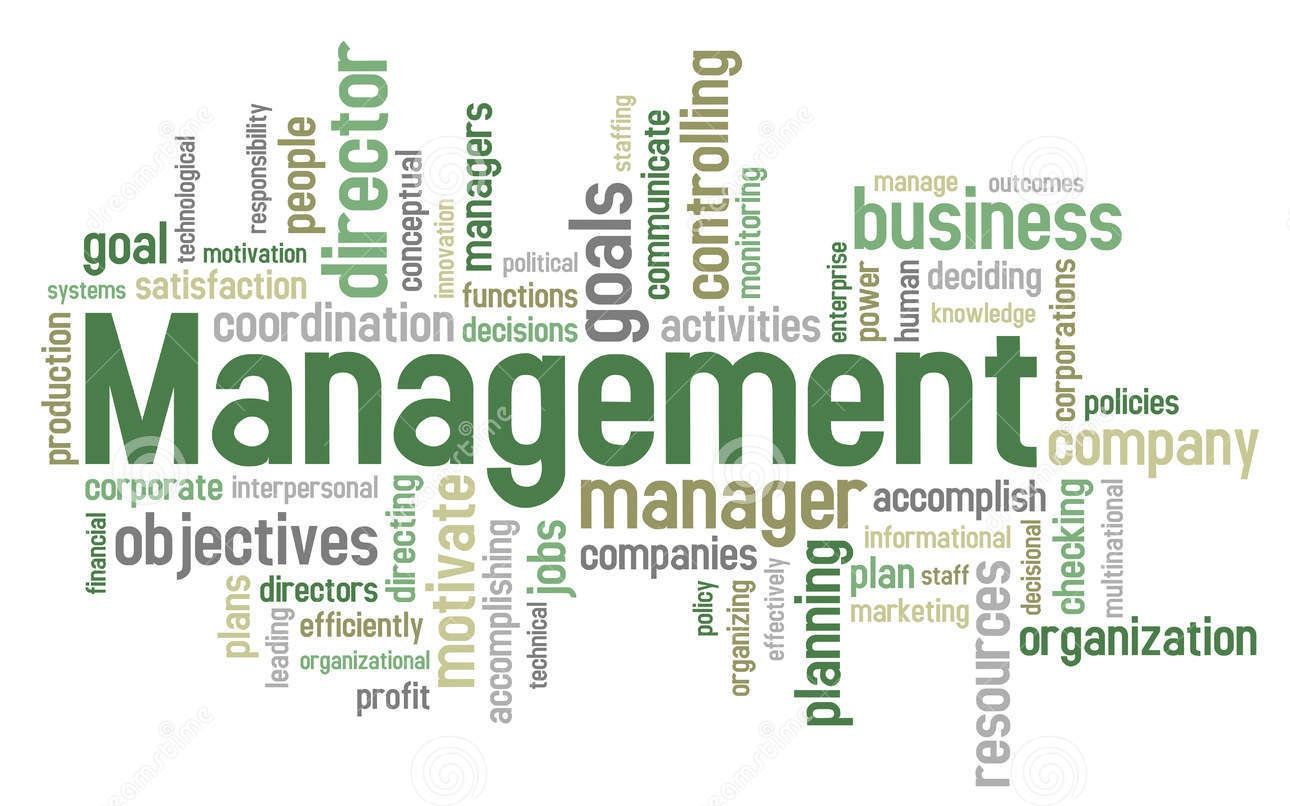 is management a science or an art pdf