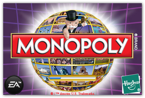 assumptions of monopoly market essay Regulated monopoly  because there are natural monopoly market situations it is in the public interest to permit monopolies, but they are generally regulated examples of regulated monopolies are electric utilities, cable tv companies, and telephone companies (local).