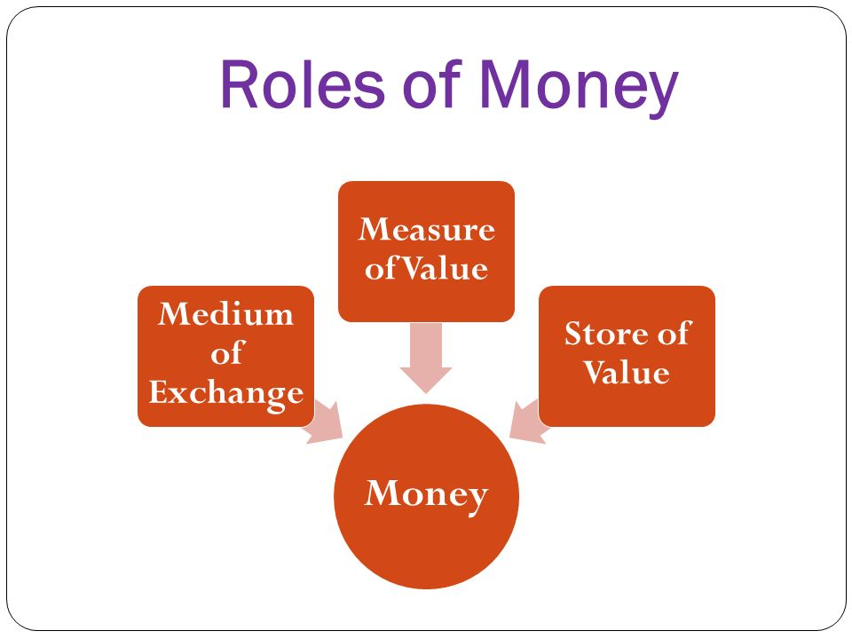 """role of money """"the role and nature of money"""" there is a scene in the movie called """"the boiler room"""", where ben affleck pays the role of a recruiter in a brokerage firm."""