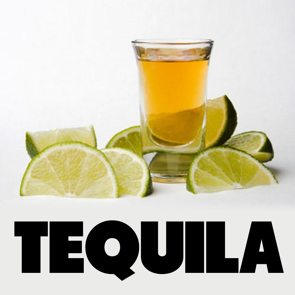 (Source: nationalmargaritaday.com)