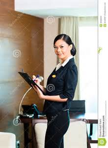 Notes On Job Description Of Housekeeping Personnel Grade