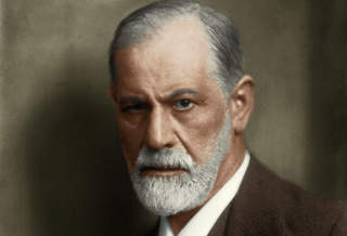 Source:www.Ir21.com.uy/Sigmond Freud