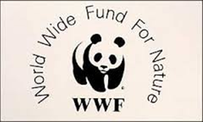 Source: www.newvision.co.ug Fig: WWF