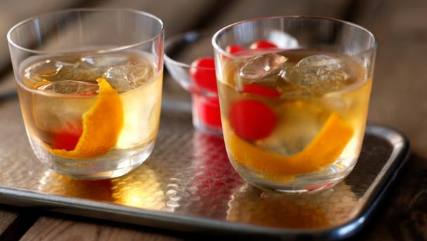 cocktail(source:www.bbc.co.uk608 × 344)